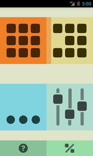 Sudo+ Sudoku donate