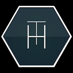 HexaTime