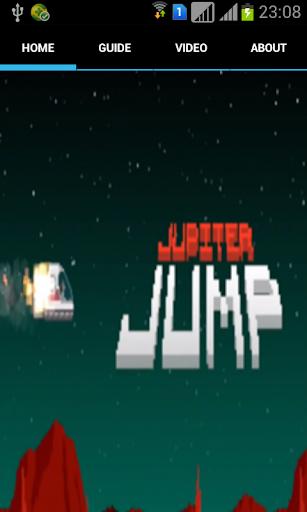 Jupiter Jump Best Tips Guide