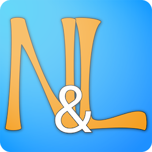 Countdown Cifras y Letras for PC and MAC