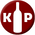Kafanski podsetnik icon