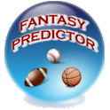 Fantasy Football Predictor '13 logo