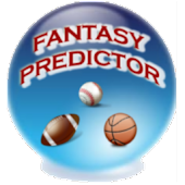 Fantasy Football Predictor '14
