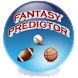Fantasy Football Predictor '12