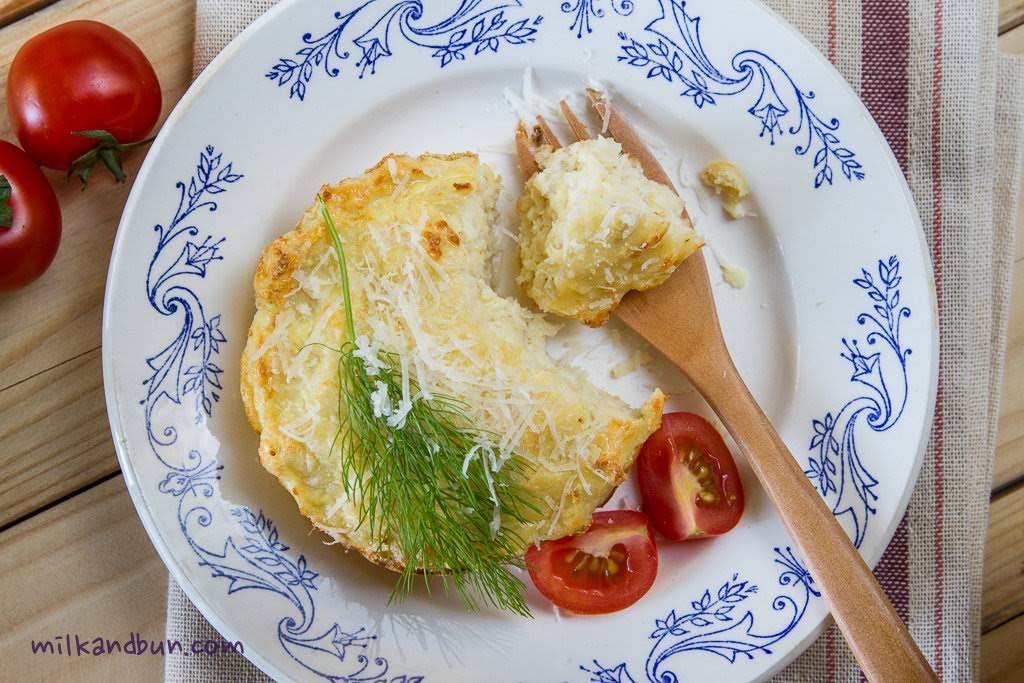 10 Best Fish Souffle Recipes