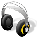 Midifun Karaoke file APK Free for PC, smart TV Download