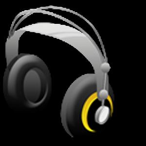 MidiFun Karaoke 音樂 App LOGO-硬是要APP