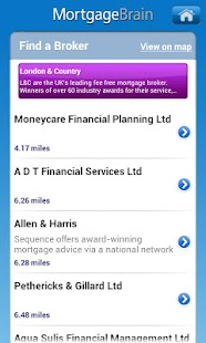 Mortgage Loan Calculator Natwest