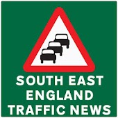South East Traffic News