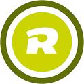 Retina News logo
