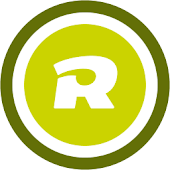 Retina News