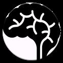 iFact icon