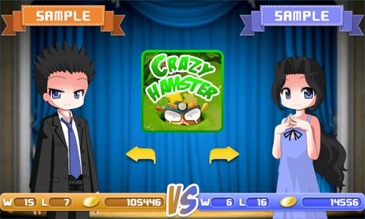 【免費休閒App】Pocket Games-APP點子