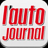 Auto Journal 2.3.4