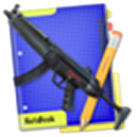 DataBook icon