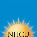 NEWHCU Mobile Banking logo