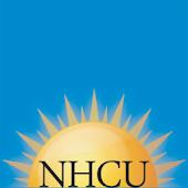NEWHCU Mobile Banking