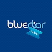Bluestar Mobile