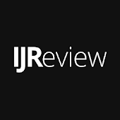 IJ Review