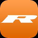 REALRIDER® icon