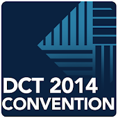 DCT 2014 Convention