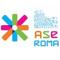 ESN Roma ASE icon