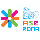 ESN Roma ASE