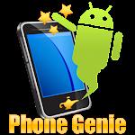 Phone Genie - GSMArena Browser 1.32 Apk