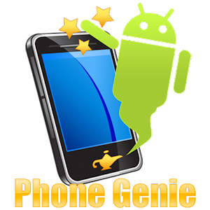 Phone Genie - GSMArena Browser 1 32 APK Download - AppTuners