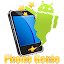 Phone Genie - GSMArena Browser 1.22 APK for Android