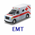 EMT I-85 Certification Guide logo