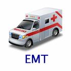EMT I-85 Certification Guide icon