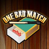 One Bad Match