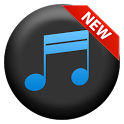 Simple Mp3 Download Pro - Free icon