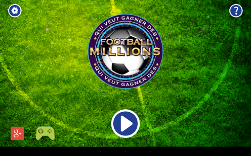 Watch Football Live Stream APK 4.3 - Free Sports App for Android ...