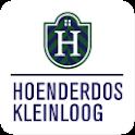 Hoenderdos Kleinloog icon
