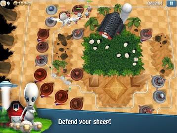 Tower Madness 2: 3D Defense Screenshot 15