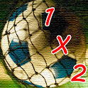 Pronostici Calcio Betwebstar icon