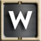 WordFlip icon
