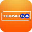 Teknosa Tablet icon