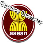 ASEAN Currency (Khmer Version) icon