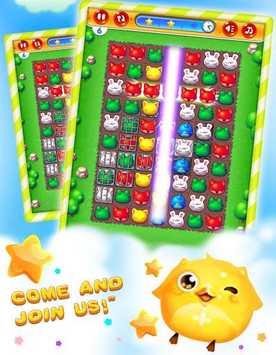 玩街機App|ジャングル動物園-戦争のゲーム免費|APP試玩