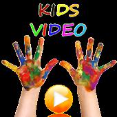 Kids Video