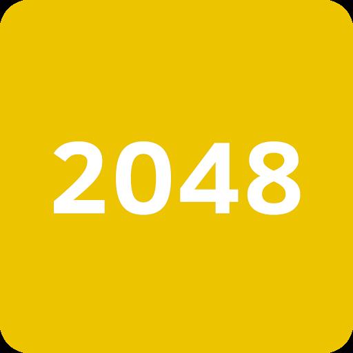 2048 Azərbaycan