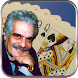 Omar Sharif Bridge 5 icon