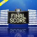 WNCT Final Score