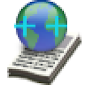 Phone + + interpreter logo