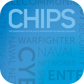 DON CIO CHIPS Magazine