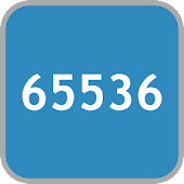 65536