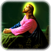 Holy Christian Prayers